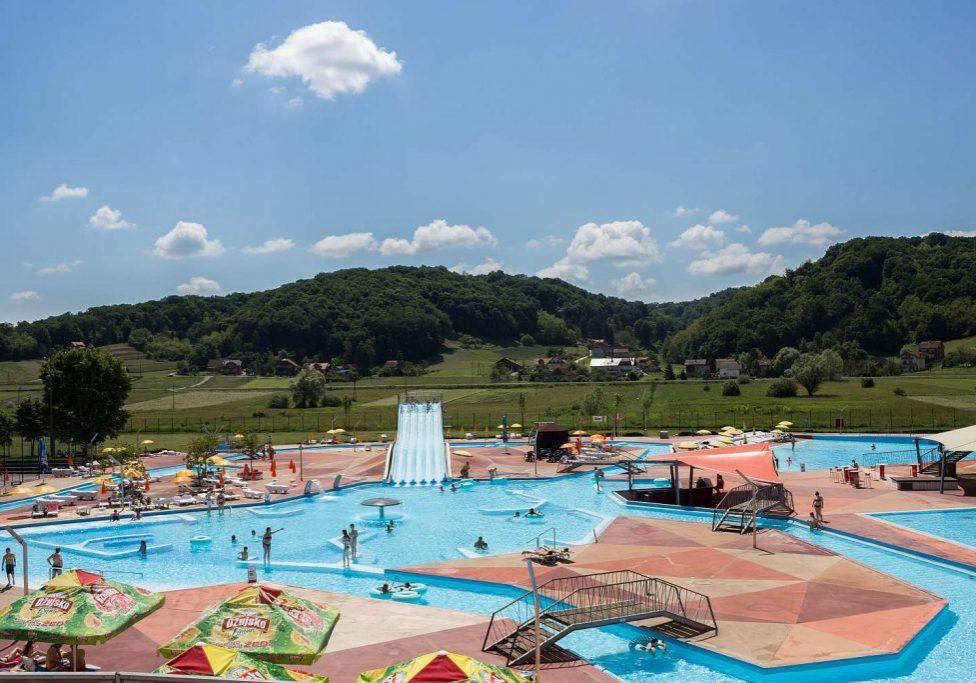 tuheljske-toplice_novi--bazeni